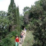 Assisi-Carceriweg-Panorama5