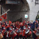 Assisi-Calendimaggio30