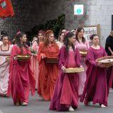 Assisi-Calendimaggio41