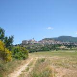 sentieroVerde-Assisi
