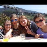 Olten-Assisi2015e-LaRocca13