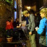 SienaAssisi-8-Assisischlussfeier26