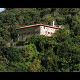 convento-del-bigorio-1143-1