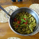 MontelucoEremo-4-Mittagessen1