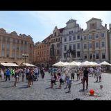 Prag-Altstadterring6