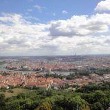 Prag-Panoramablicke3