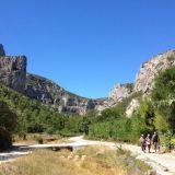 SaintGuilhem-le-Desert-Wanderung2