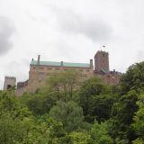 Eisenach-Wartburg-Weg