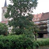 Erfurt-Altstadt-Kramernbrucke7