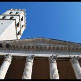 Santa-Maria-sopra-Minerva-Assisi-Italien-2009-3-Bild-Barbara-Ludwig