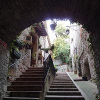 Weiterlesen: Assisi im Mai - Geschenkidee