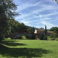 Weiterlesen: Pilgertage und Studienwoche in Assisi