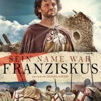 Weiterlesen: Neuer Franziskusfilm