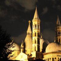 Weiterlesen: Padua - eine Reise wert