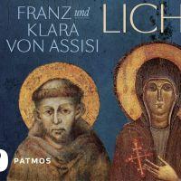 Weiterlesen: Franz und Klara - zwei Lebensgeschichten im Dialog