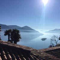 Weiterlesen: 800 Jahre Franziskaner nördlich der Alpen