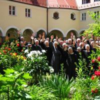Weiterlesen: Einstieg ins Reformationsjahr 2017