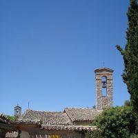 Weiterlesen: Italiens offene Grenzen - für Assisireisen im Herbst