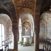 Weiterlesen: Klarajubiläum 2011 - Tipps für Assisi