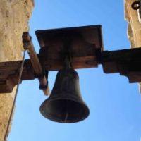 Weiterlesen: Von Glocken und Minaretten