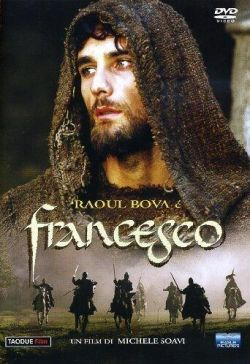 MicheleSuavi Francesco2002