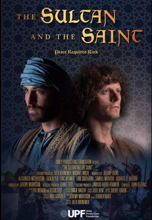 SultanSaint Film2018