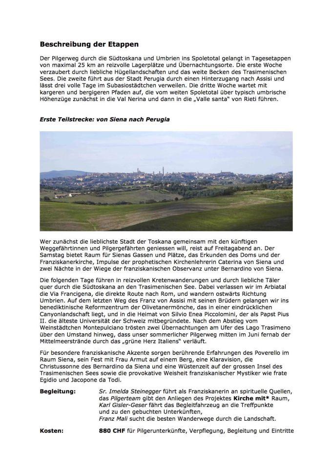 Pilgerprojekt-KircheMit -Ausschreibung3