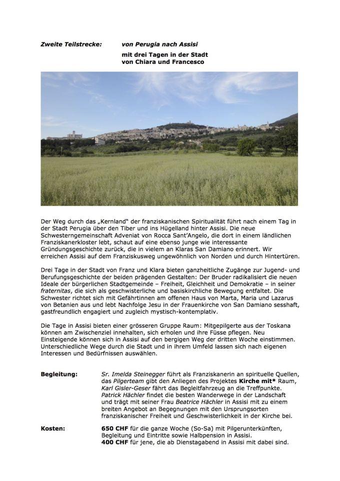 Pilgerprojekt-KircheMit -Ausschreibung4
