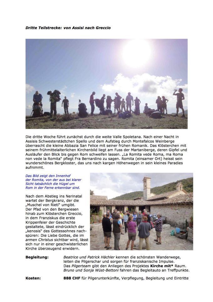 Pilgerprojekt-KircheMit -Ausschreibung5
