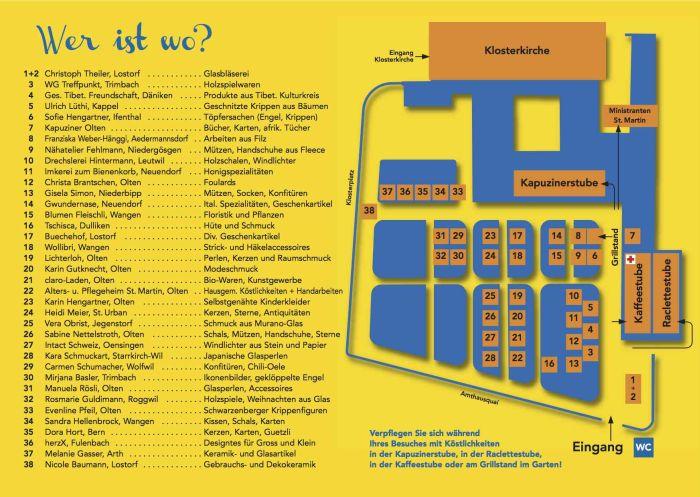 Adventsmarkt-Olten2013Flyer3