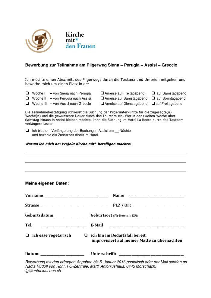 Pilgerprojekt-KircheMit -Ausschreibung 6-001