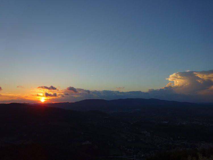 MontelucoEremo 5 sunset1