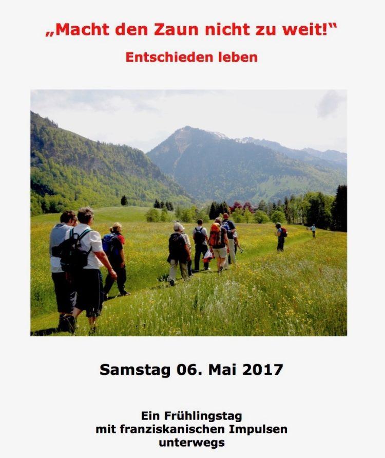 Ranftweg Flyer 2017 2